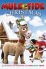 😎 Mule-Tide Christmas #Teljes Film Magyar - Ingyen 2014