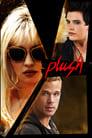 Plush (2013) Movie Reviews