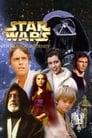مترجم أونلاين و تحميل Star Wars: A Musical Journey 2005 مشاهدة فيلم