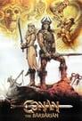 Conan the Barbarian (1982) Movie Reviews