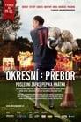 Poster for Okresní přebor - Poslední zápas Pepika Hnátka