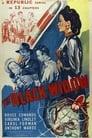 The Black Widow (1947) Movie Reviews