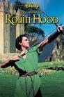 Історія Робіна Гуда і його веселої компанії (1952)