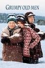 Grumpy Old Men (1993) Movie Reviews