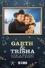 مترجم أونلاين و تحميل Garth & Trisha Live! A Holiday Concert Event 2020 مشاهدة فيلم