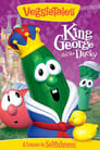 VeggieTales: King George and the Ducky (2000) (V) Movie Reviews