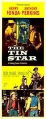 4-The Tin Star