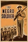 Темношкірий солдат (1944)
