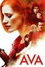Ava - [Teljes Film Magyarul] 2020