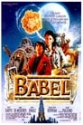Babel (1999) Movie Reviews