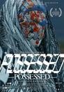 Possessed (2018)