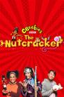 Cbeebies The Nutcracker