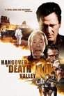 Hangover in Death Valley (2018) Openload Movies