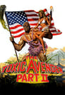 4-The Toxic Avenger Part II