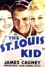 The St. Louis Kid (1934) Movie Reviews