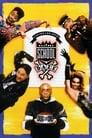 School Daze ☑ Voir Film - Streaming Complet VF 1988