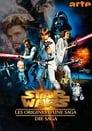 Star Wars - Les origines d'une saga