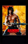 Rambo: First Blood Part II (1985) Movie Reviews