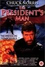 Людина президента (2000)