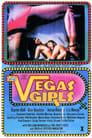 Poster for Las Vegas Girls