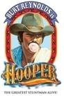 Hooper (1978) Movie Reviews