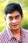 Sudheer Karamana isShashankan