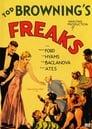 2-Freaks