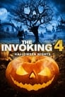 Invoking 4 (2017)
