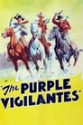 The Purple Vigilantes (1938)