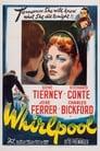 Whirlpool (1949)