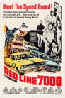 Червона лінія 7000
