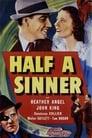 [Voir] Un Demi-Sinner 1940 Streaming Complet VF Film Gratuit Entier
