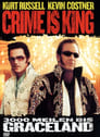 Crime is King (2001)