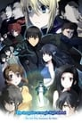 The Irregular at Magic High School: The Girl Who Summons the Stars