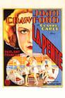 La Pente Voir Film - Streaming Complet VF 1931
