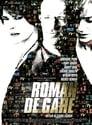 Roman de gare (2007) Movie Reviews