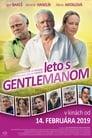 Leto s gentlemanom