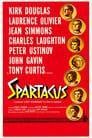 Spartacus (1960) Movie Reviews