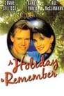 L'invité de Noël (1995)