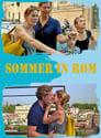 [Voir] Un été à Rome 2013 Streaming Complet VF Film Gratuit Entier