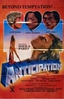 Poster for Anticipation