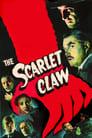 😎 The Scarlet Claw #Teljes Film Magyar - Ingyen 1944