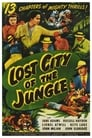 Lost City of the Jungle (1946) Movie Reviews