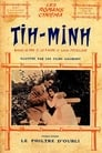Tih Minh (1918)
