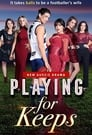 Playing for Keeps: 1×7, episod online subtitrat
