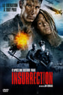 Insurrection (2014)