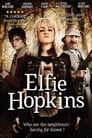 Poster for Elfie Hopkins