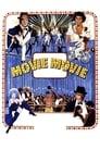Movie Movie (1978) Movie Reviews
