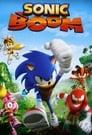 Sonic Boom Saison 1 VF episode 43