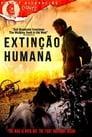 Extinção Humana